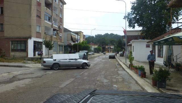 Albanien 2015 Auswahl Tembaine (2).JPG