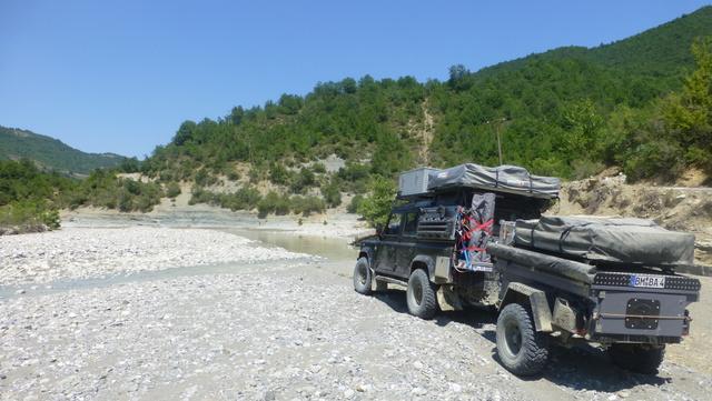 Albanien 2015 Auswahl Tembaine (36).JPG