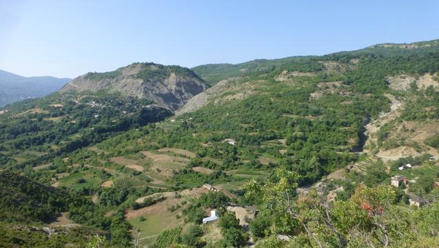 Albanien 2015 Auswahl Tembaine (5).JPG