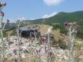 Albanien 2015 Auswahl Tembaine (27).JPG