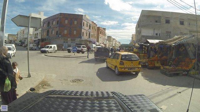 2015 02 Tunesien Auswahl (44).jpg