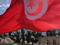 2015 02 Tunesien Auswahl (108).jpg